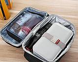 Термосумка, сумка холодильник, фото 7