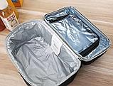 Термосумка, сумка холодильник, фото 4