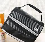 Термосумка, сумка холодильник, фото 2