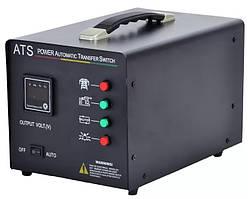 Блок автоматики Hyundai ATS 15-220 (15 кВт)