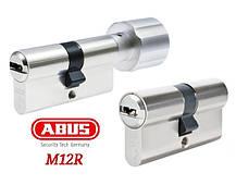 Цилиндры Abus M12R