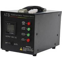 Блок автоматики Hyundai ATS 10-220V (10 кВт)