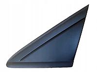 Треугольник уголок возле зеркала Ford Kuga Escape треугольник заглушка крыло CJ54-S16003-AD5JA6 5177778