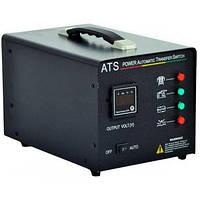 Блок автоматики Hyundai ATS 10-380V (10 кВт)