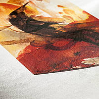 Фотобумага Hahnemuhle Albrecht Durer 210 г/м², текстурная, А4, 25 листов