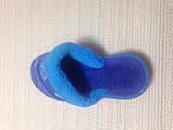 Дитячі тапочки Белста 29, фото 3