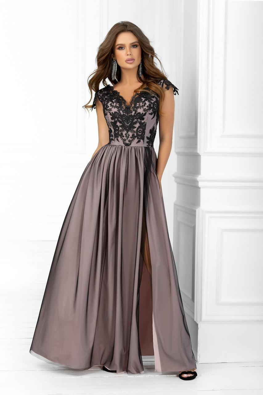 Платье женское 7336ак