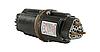 Клапан для вибрационного насоса Фонтан, фото 2
