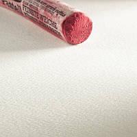 Бумага для пастели Hahnemuhle Ingres 100 г/м², 24 х 31 см, 20 листов, альбом (9 цветов)