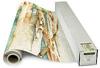 Бумага для разных техник Hahnemuhle Bamboo Mixed Media 265 г/м², 1,25 x 10 м, рулон