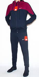 Спортивний костюм для хлопця (М-2XL)