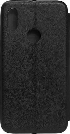 Чехол-книжка Huawei Y6 2019 Leather Gelius, фото 2