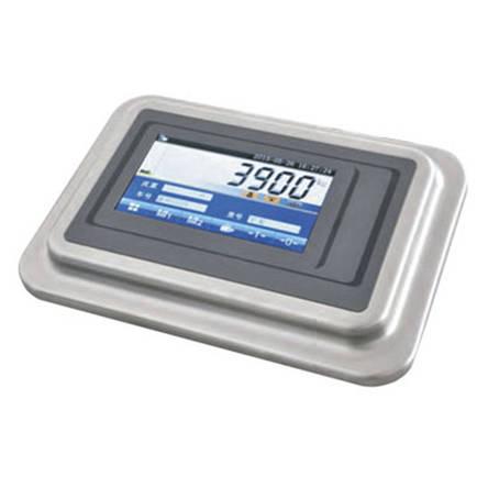 Цифровий індикатор D39-E, фото 2