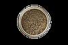 Перець чорний мелений 90 г., баночка п/е, фото 2