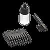 Триммер для стрижки волос MOSER 1411-0086 (MOSER 1400 mini), фото 2