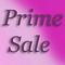 "Интернет-магазин ""Prime-sale"""