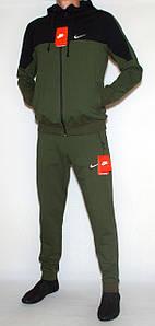 Спортивний костюм чоловічий бавовна(2XL)