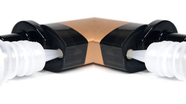 Картридж Vaporesso PodStick Cartridge 0.6 Ом
