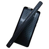 Чехол бампер Primolux Delicate для смартфона Xiaomi Mi 9T / Mi 9T Pro / Redmi K20 / K20 Pro - Black, фото 4