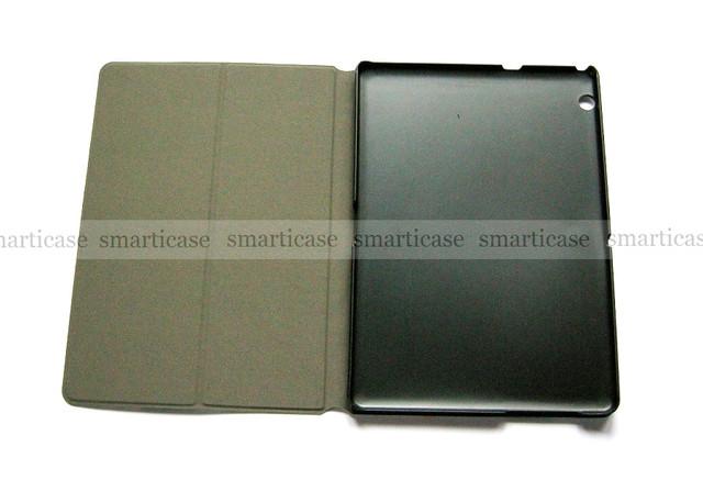 Huawei Mediapad T3 10 чохол купити