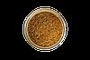 Приправа для жарки мяса 110 г., баночка п/э, фото 2