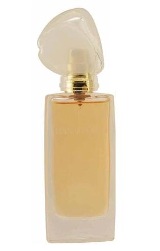 Парфюмерная вода Hanae Mori Hanae Mori (Eau De Parfum) 100 ml edp