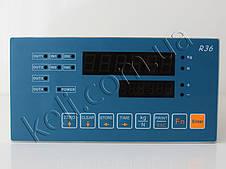 Весодозирующий контроллер R36.10, фото 2