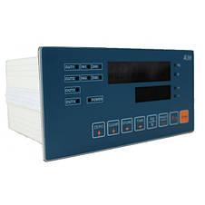 Весодозирующий контроллер R36.10, фото 3