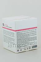 "ARAVIA Professional Organic Маска с моделирующим эффектом ""Lift Active"", 550 мл, фото 2"