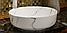 Накладная раковина для ванной Osage. Модель RD-449., фото 8