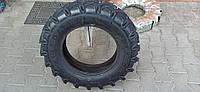 Шина 6.50-16 FARMER для мини тракторов с камерой