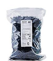 Сушені водорості вакаме різані 500 г