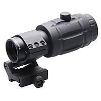 Магнифер Vector Optics 3х Magnifier SCOT-07ST
