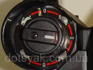 Автоматическое подающее устройство AF 44, фото 2