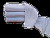 Полотенца махровые  хлопок для отелей 50*90 (12шт) 550г/м2, TM Sertay, Турция, фото 2