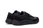 Чоловічі шкіряні кросівки Lacoste Lerond (репліка), фото 7