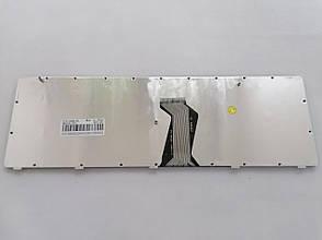 Клавиатура для Lenovo IdeaPad G580, G585, N580, N585, фото 3