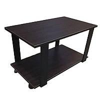 Журнальный столик K700 в стиле Лофт