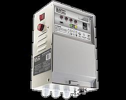 Блок автоматики Konner&Sohnen KS ATS 4/32-15 (21 кВт)