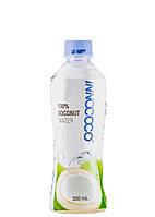 Кокосова вода 100% INNOCOCO 350 мл