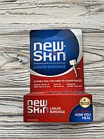 Жидкая повязка New-Skin