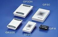 GP 8/20/30 — Считыватели проксимити карт
