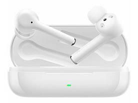 Навушники TWS HUAWEI FreeBuds 3i Ceramic White