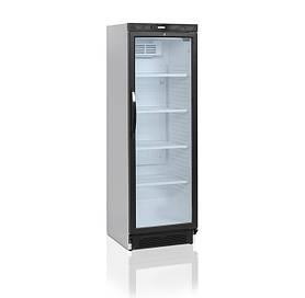 Холодильна шафа TEFCOLD CEV425-I 1 LED
