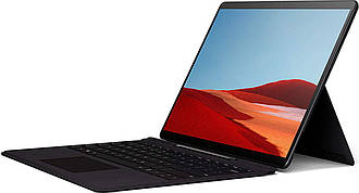 "Планшет Microsoft Surface Pro X 13"" 16GB 256GB SQ1 M1501"
