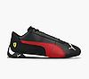 Оригінальні чоловічі кросівки Puma Sf R-Cat (33993704)