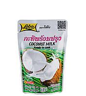 Кокосовое молоко Lobo 240 г, фото 1