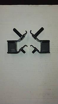 Подушка двигателя (A)