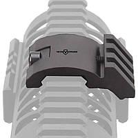 Угловое крепление для коллиматора Vector Optics SCRA-57