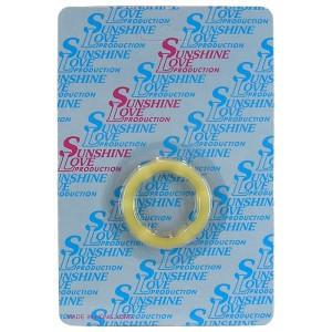 Кольцо для пениса Beaded Love Ring